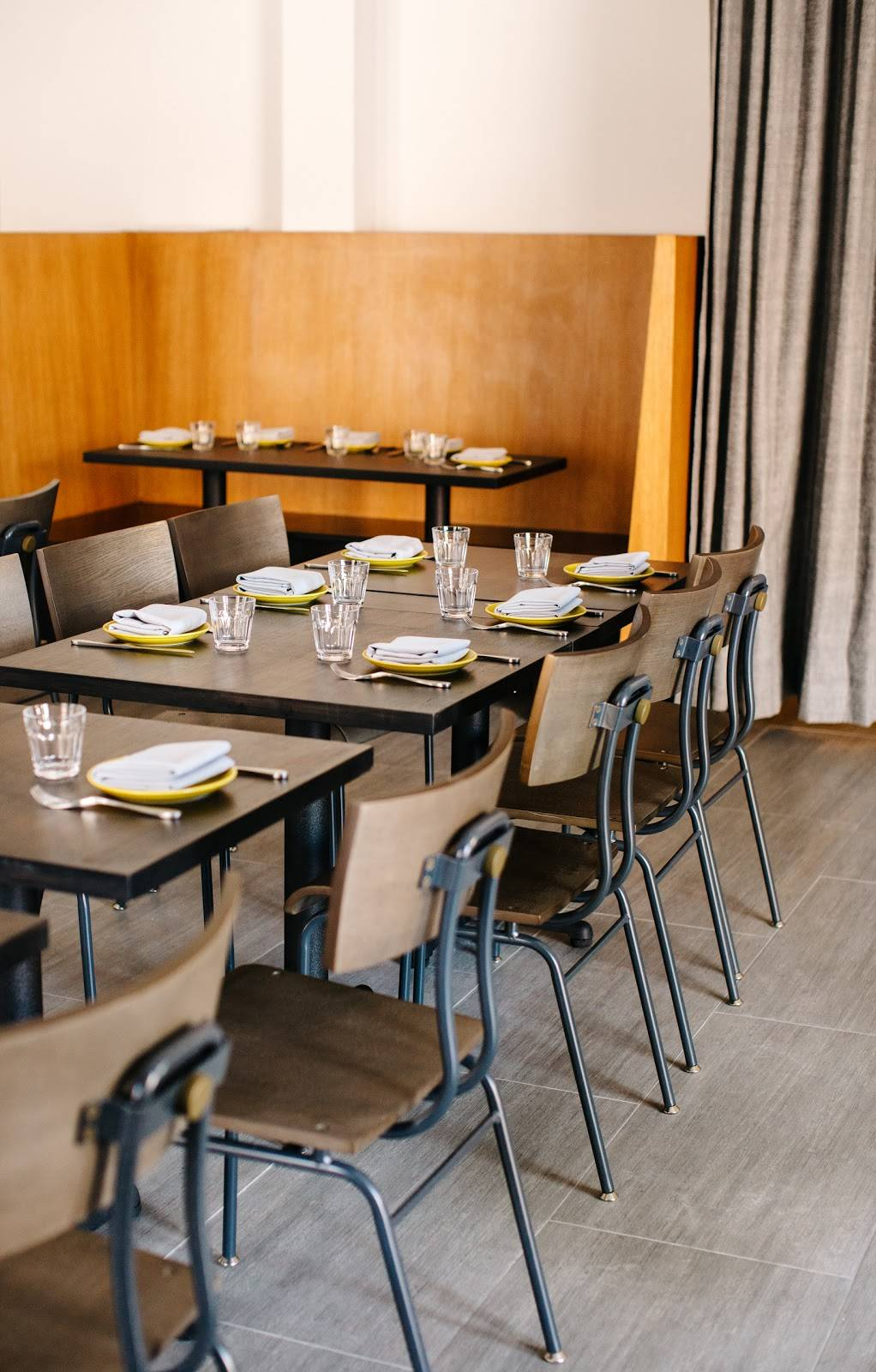 Heres Looking At You   restaurant   4202, 3901 W 6th St, Los Angeles, CA 90020, USA   2135683573 OR +1 213-568-3573