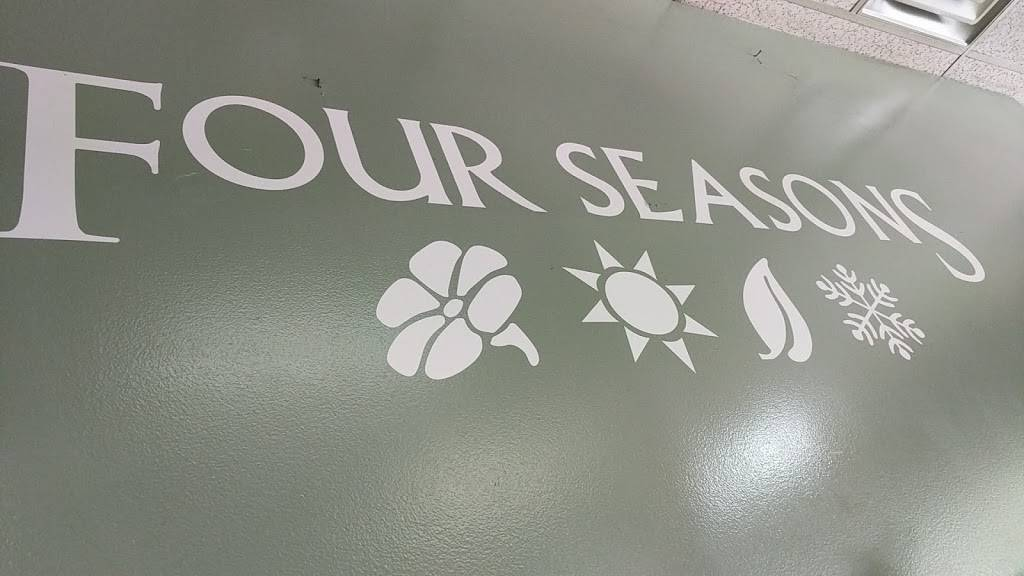 Four Seasons   restaurant   896 Nostrand Ave, Brooklyn, NY 11225, USA   7183630880 OR +1 718-363-0880