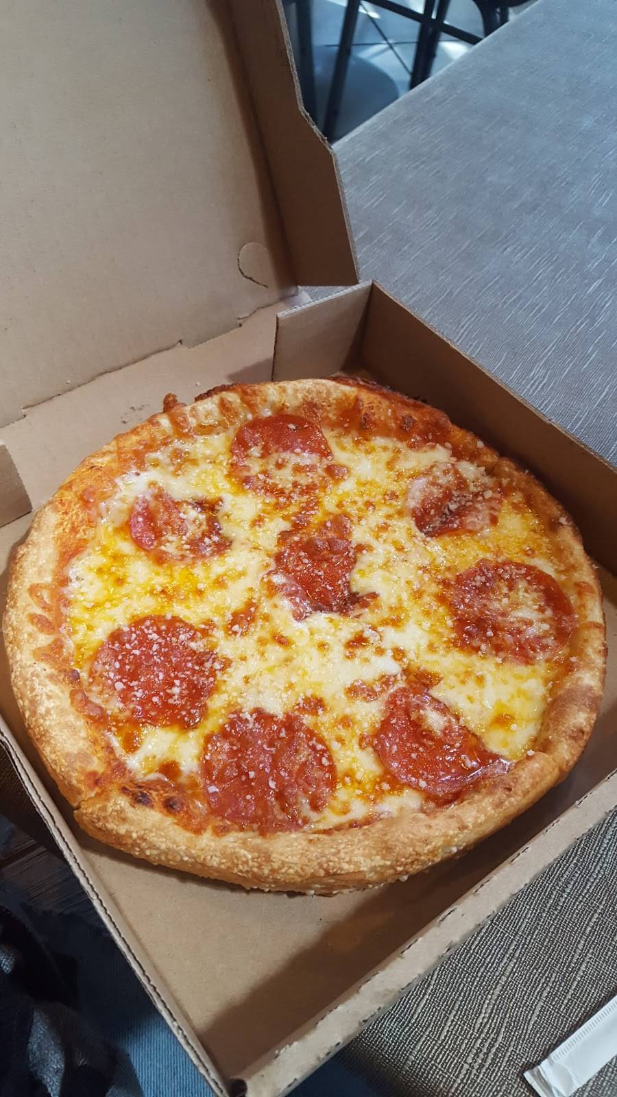 Mama Mia Pizza and Wings | meal takeaway | 78 Broad St NW, Atlanta, GA 30303, USA | 4042219296 OR +1 404-221-9296