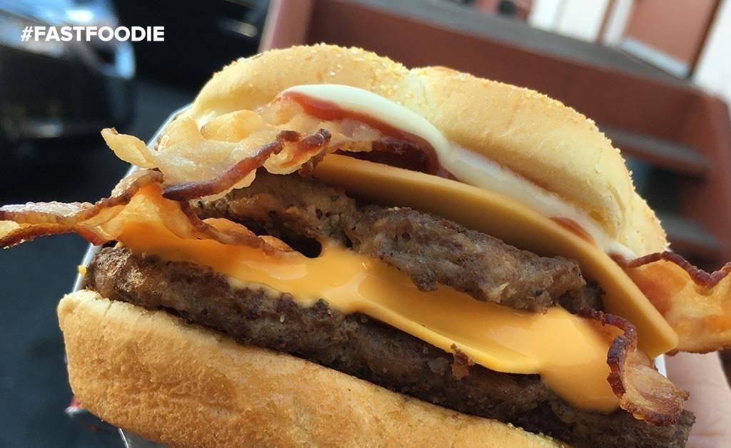 Checkers   restaurant   682 Rockaway Ave, Brooklyn, NY 11212, USA   7185667237 OR +1 718-566-7237