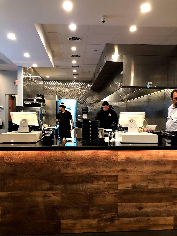 Bundoo Khan Express Grill | restaurant | 2603 Aurora Ave #123, Naperville, IL 60540, USA | 6308579704 OR +1 630-857-9704