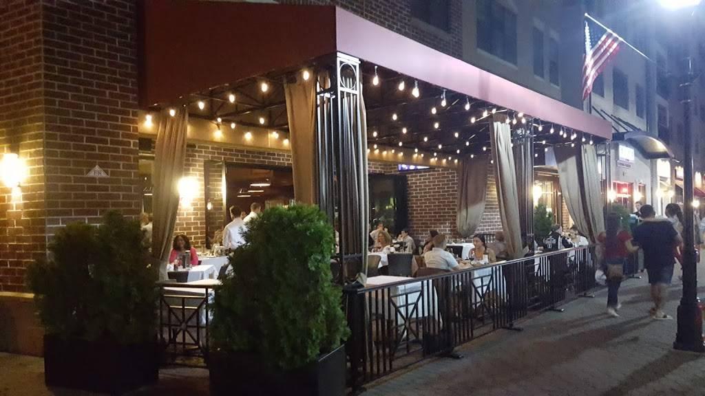 Ritas Italian Ice & Frozen Custard | restaurant | 84 W Main St, Somerville, NJ 08876, USA | 9084507164 OR +1 908-450-7164