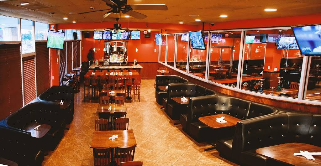 Babylon Woodbridge | night club | 3081 Golansky Blvd, Woodbridge, VA 22192, USA | 5712853131 OR +1 571-285-3131