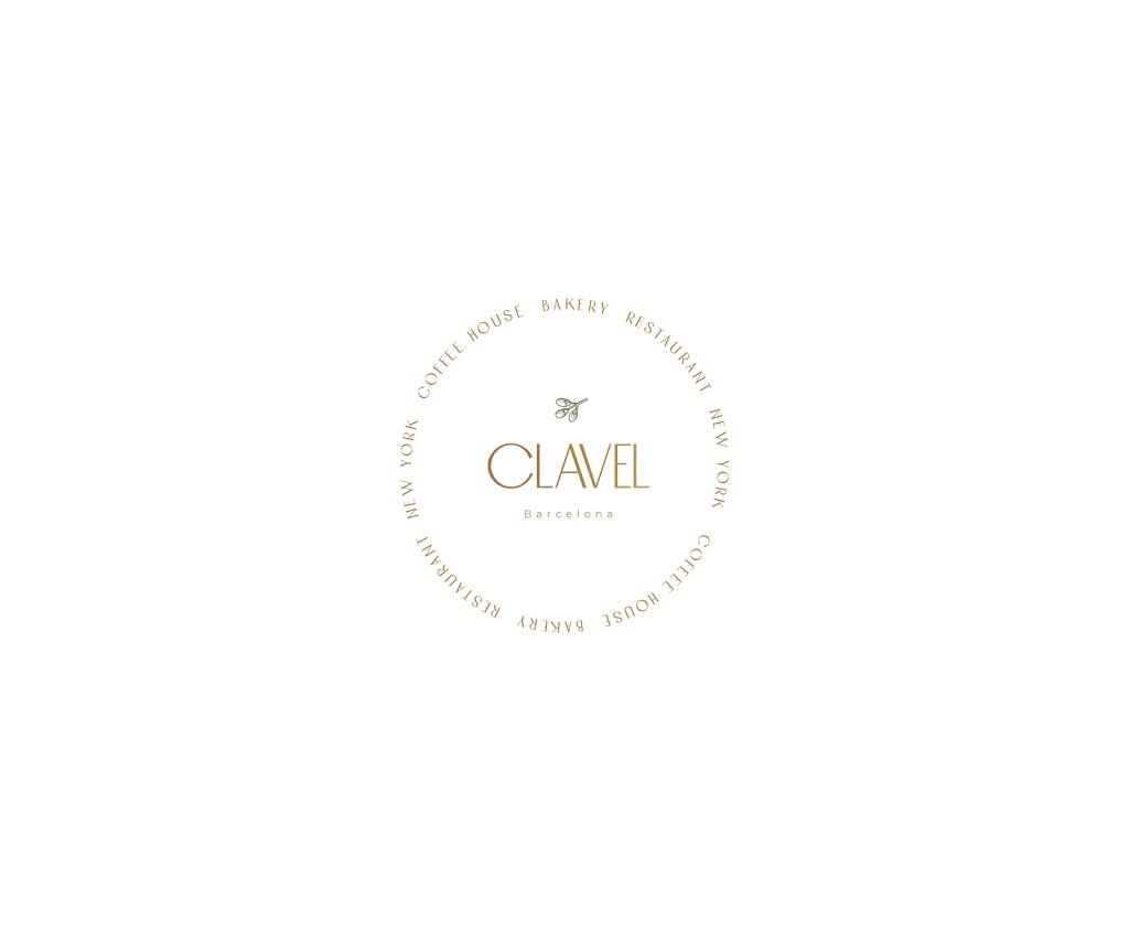 Clavel | restaurant | 1001 Brighton Beach Ave, Brooklyn, NY 11235, USA