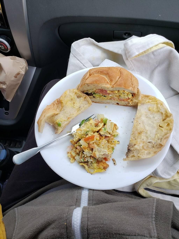 Route 66 Diner | restaurant | 2 Klarides Village Dr, Seymour, CT 06483, USA
