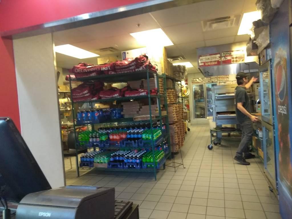 Pizza Hut | restaurant | 5620 Dempster Street, Morton Grove, IL 60053, USA | 8479652254 OR +1 847-965-2254