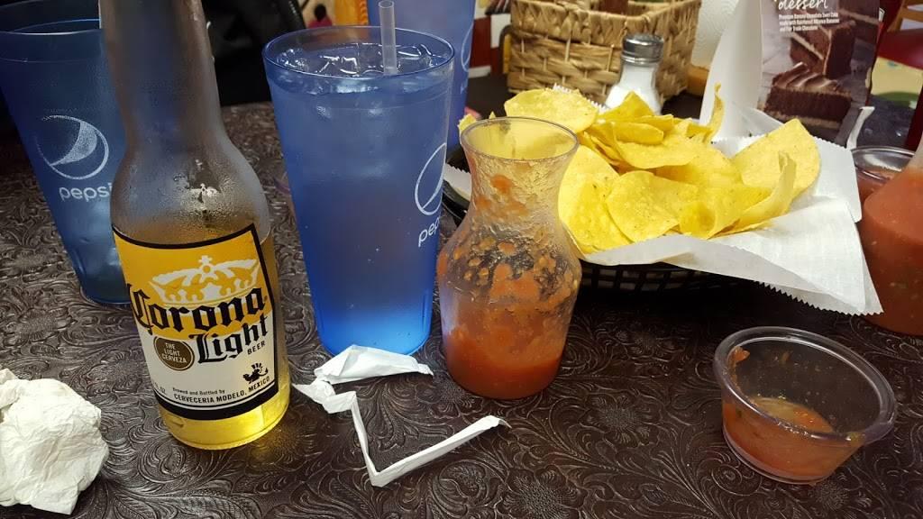 Taqueria Las Cebollitas | restaurant | 1310 2nd Ave NW, Cullman, AL 35055, USA | 2567354215 OR +1 256-735-4215