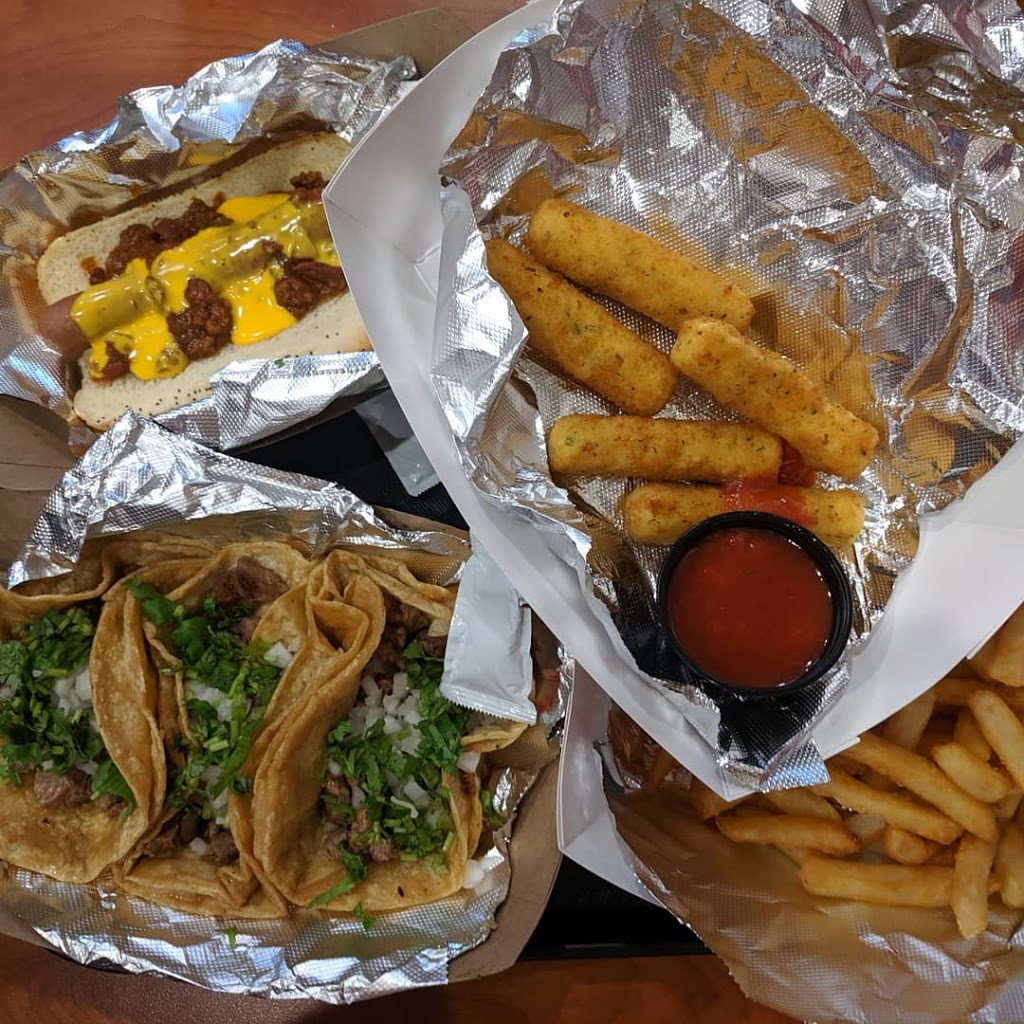 Bounmy Grill | meal delivery | 3207 N Halsted St, Chicago, IL 60657, USA | 8728024133 OR +1 872-802-4133