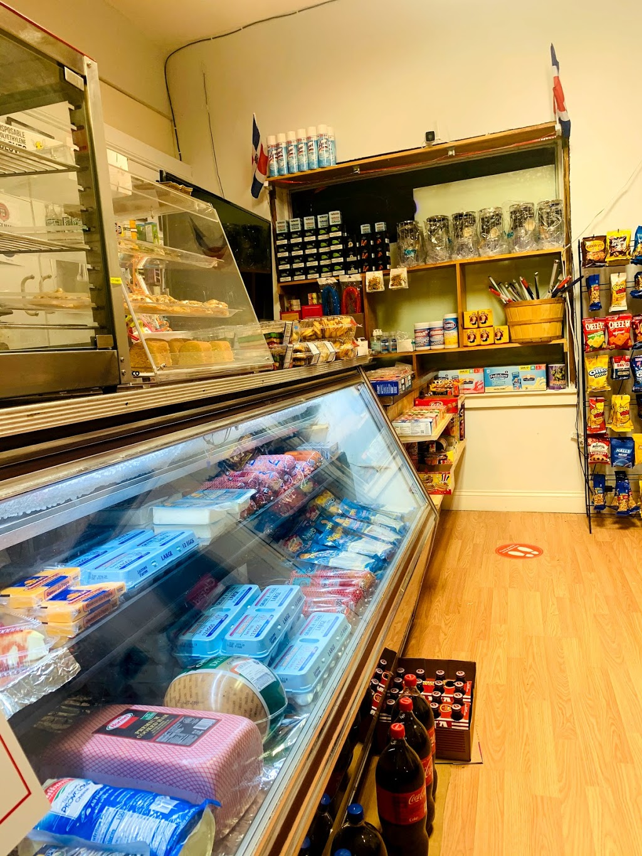 Brooklyn deli grocery | restaurant | 401 Cedar Ave, Scranton, PA 18505, USA | 5707030562 OR +1 570-703-0562