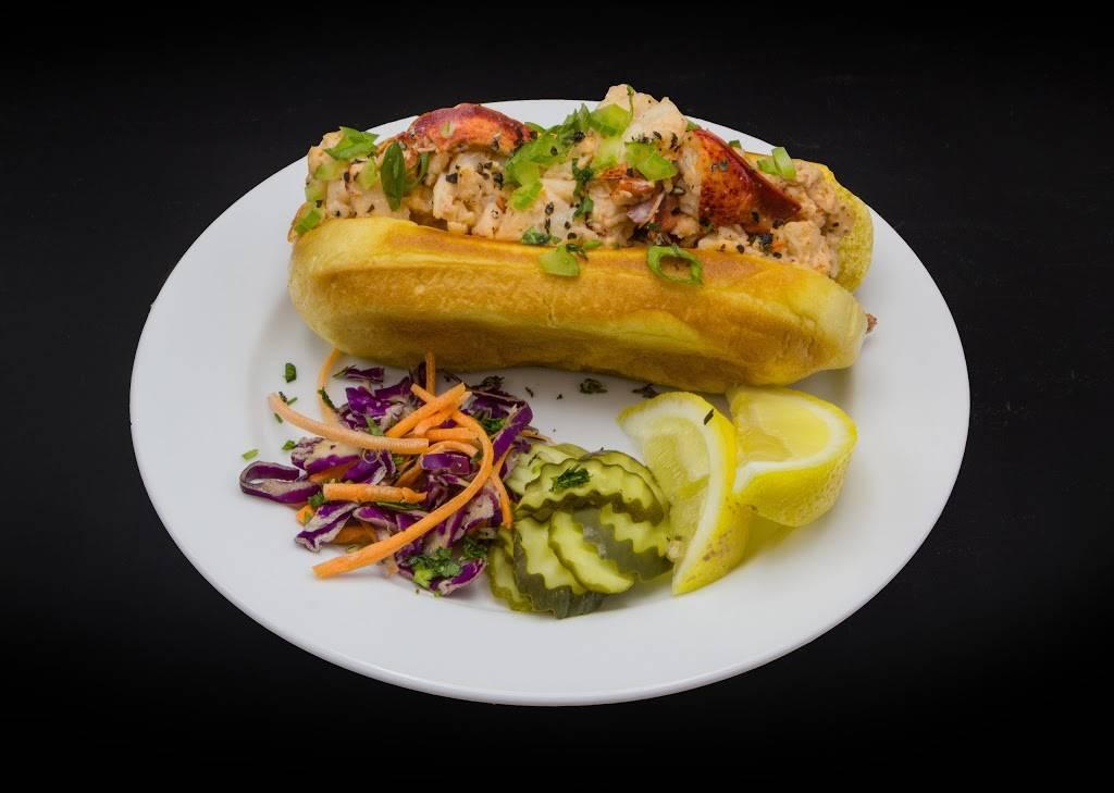 Dutch Boy Burger   restaurant   766 Franklin Ave, Brooklyn, NY 11238, USA   7182300293 OR +1 718-230-0293
