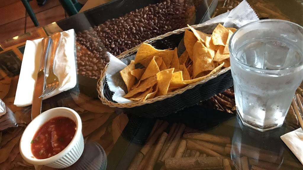 Refried Beans | restaurant | 591 Fort Washington Ave, New York, NY 10033, USA | 2125682299 OR +1 212-568-2299