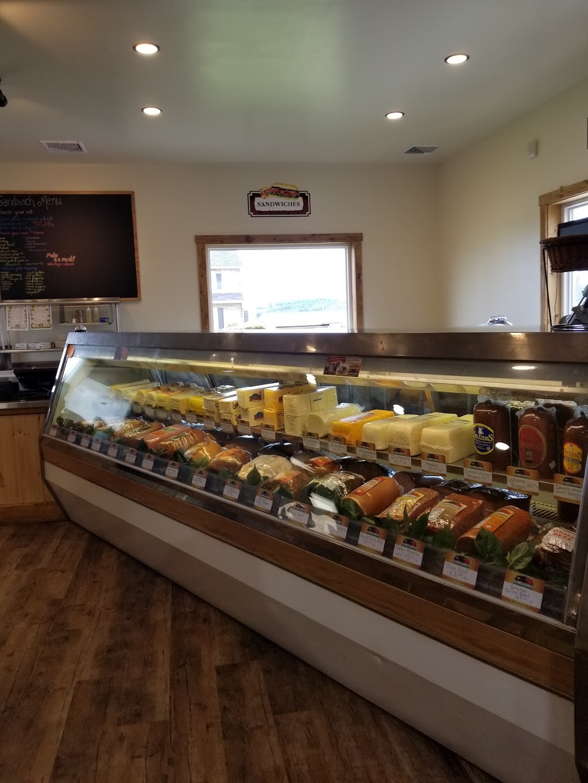 Kirbyville Farm Market   bakery   14030 Kutztown Rd, Fleetwood, PA 19522, USA   4845758820 OR +1 484-575-8820