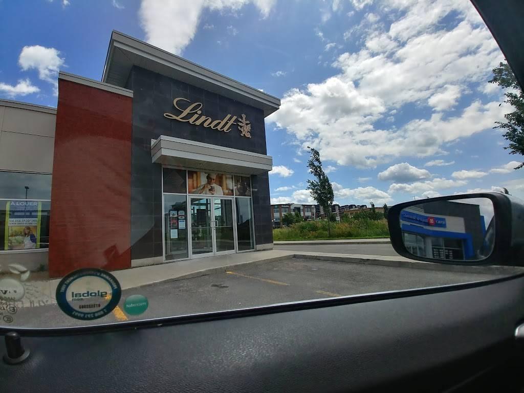 Centre Lachenaie | shopping mall | 1115 Montée des Pionniers, Terrebonne, QC J6V 0E1, Canada | 5143545920 OR +1 514-354-5920