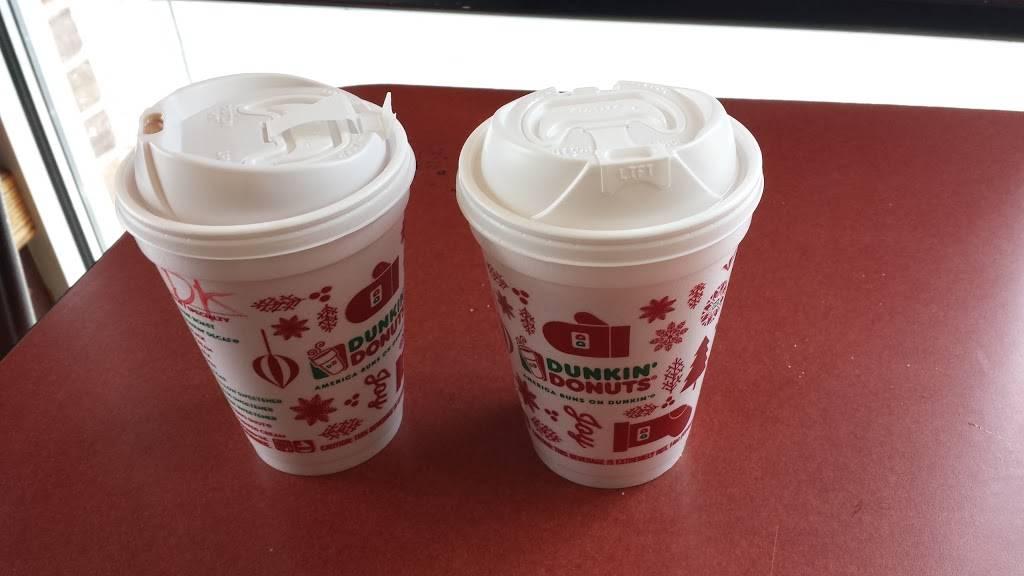 Dunkin Donuts   cafe   291 Main St, Lodi, NJ 07644, USA   9734723700 OR +1 973-472-3700