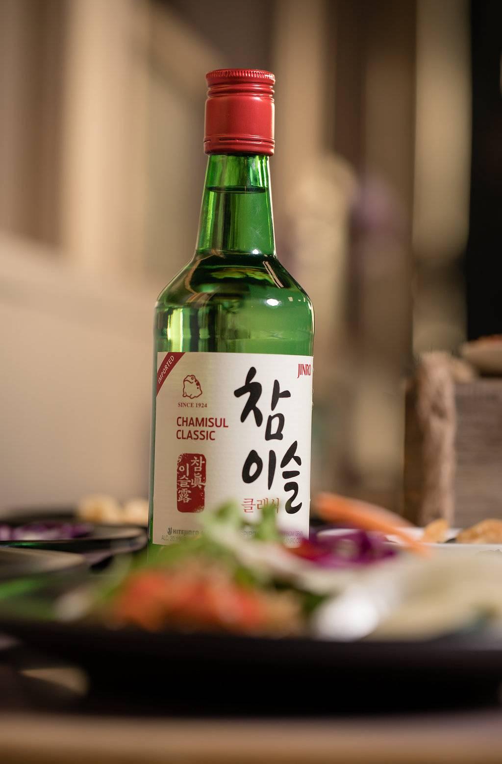 Seoul Kalbi Korean BBQ   restaurant   1610 El Camino Real, San Bruno, CA 94066, USA   6505830702 OR +1 650-583-0702