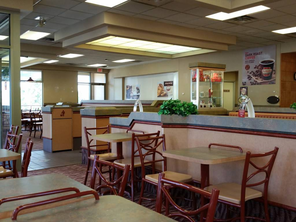 Tim Hortons   restaurant   177 S Milford Rd, Milford Charter Twp, MI 48381, USA   2486847632 OR +1 248-684-7632