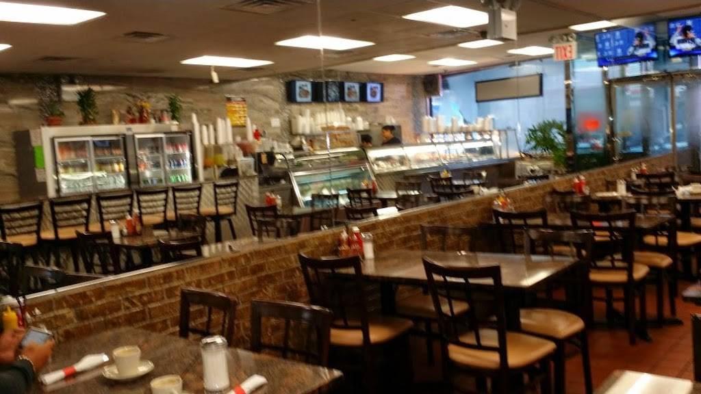 Lechonera & Pollo Sabroso | restaurant | 1594 Westchester Ave, Bronx, NY 10472, USA | 9174737700 OR +1 917-473-7700