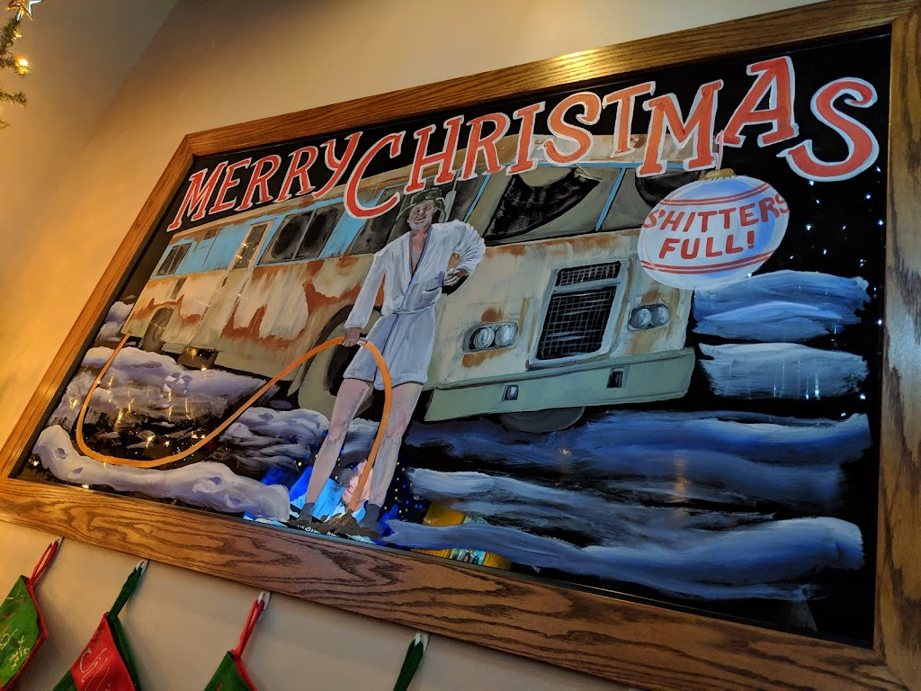 Hermans Pub and Grub   restaurant   2126 Pearl Rd, Brunswick, OH 44212, USA   3302200319 OR +1 330-220-0319
