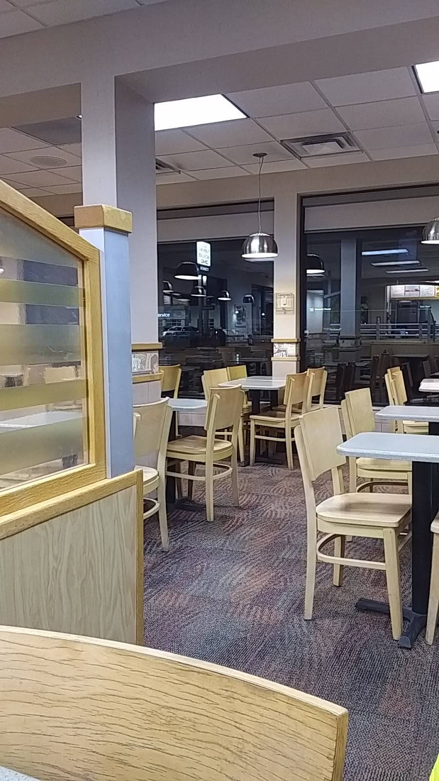 Wendys | restaurant | 430 Hespeler Rd, Cambridge, ON N1R 6J7, Canada | 5196234700 OR +1 519-623-4700