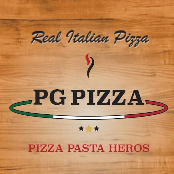 PG Pizza | meal delivery | 904 Morris Ave, Bronx, NY 10451, USA | 7189939165 OR +1 718-993-9165