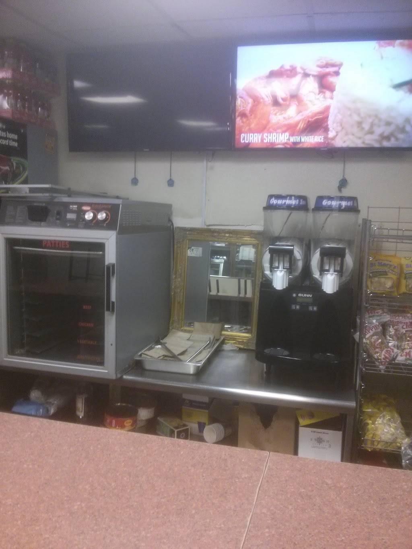 Mac Inez | restaurant | 207 Central Ave, Hackensack, NJ 07601, USA | 2013436443 OR +1 201-343-6443