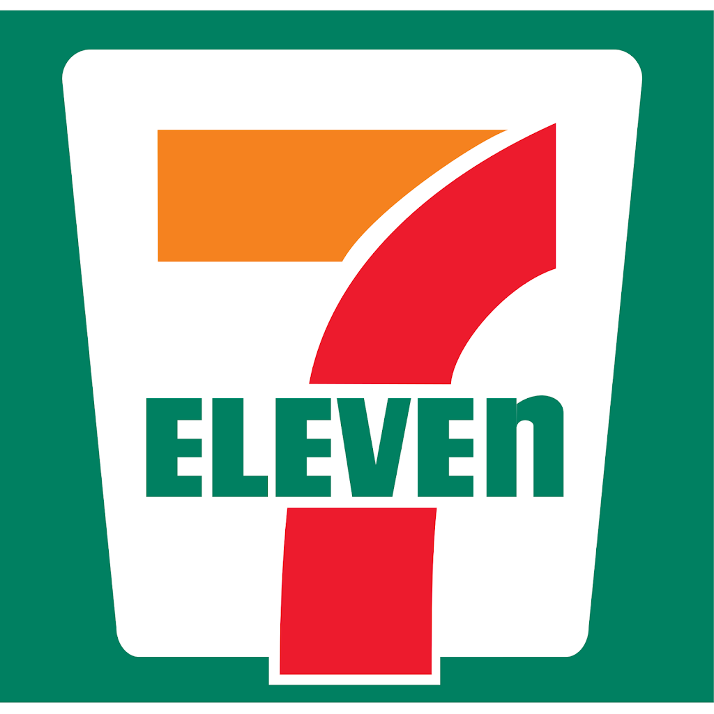7-Eleven - Closed | bakery | 530 Greenhill Ave, Wilmington, DE 19805, USA | 3026556613 OR +1 302-655-6613