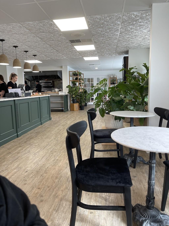 Hudson Botanical - Cafe   Catering   Houseplants   restaurant   2433 Old Philadelphia Pike, Smoketown, PA 17576, USA   7176212374 OR +1 717-621-2374