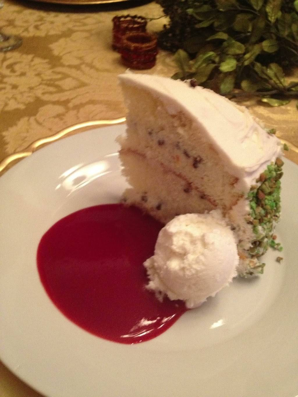 The Unforgettable Chef | restaurant | 11720 Stephanie Ln, Mokena, IL 60448, USA | 8153782169 OR +1 815-378-2169