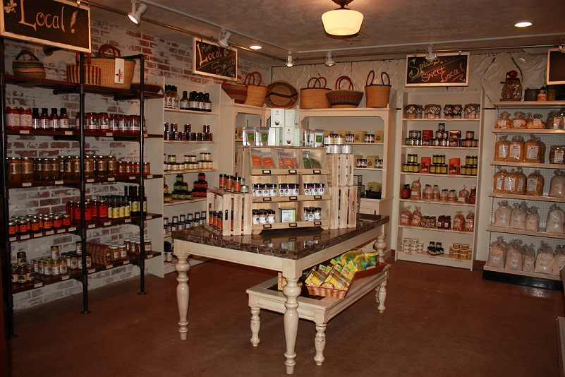 Lancasters Specialty Market | restaurant | 2 E 28th Division Hwy #10, Lititz, PA 17543, USA | 7175688686 OR +1 717-568-8686