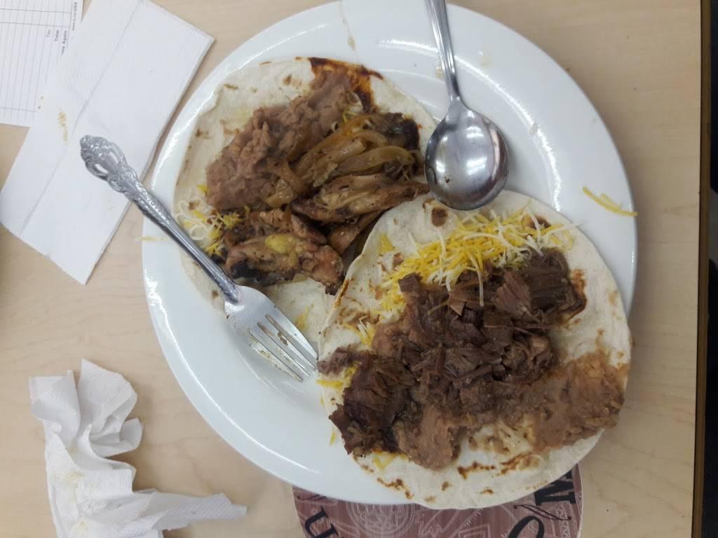 El Refran Mexican Buffet | restaurant | 2825 Valley View Ln #216, Farmers Branch, TX 75234, USA | 4699042005 OR +1 469-904-2005