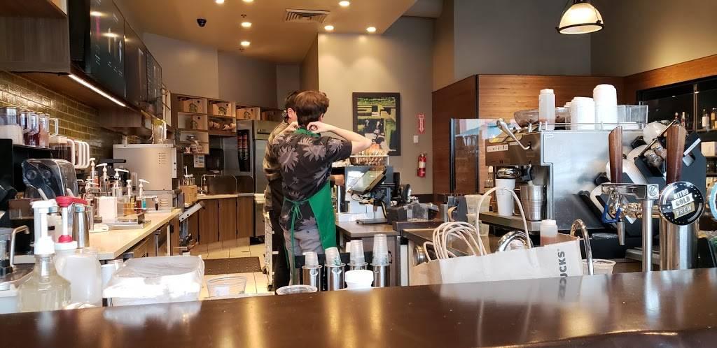Starbucks   cafe   1201 S Euclid St, Fullerton, CA 92832, USA   7145785996 OR +1 714-578-5996
