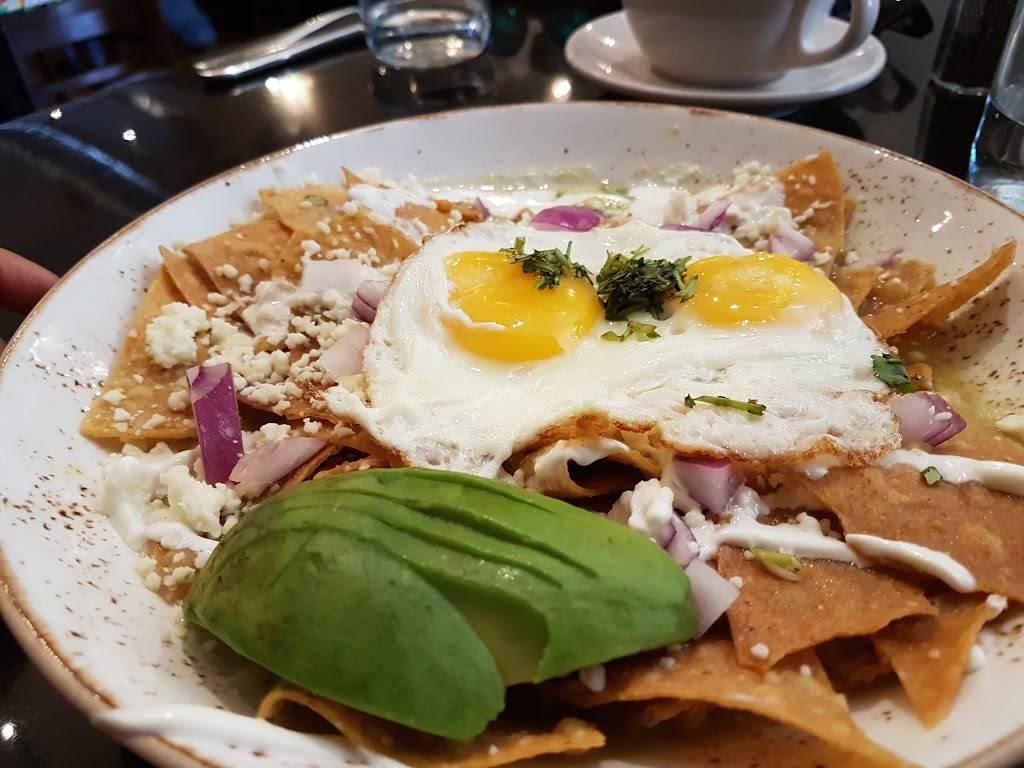 Kanela Breakfast Club   restaurant   1552 N Wells St, Chicago, IL 60610, USA   3122551206 OR +1 312-255-1206