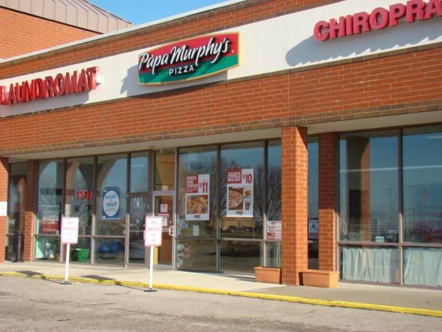 Papa Murphys | Take N Bake Pizza | meal takeaway | 800 E Main St, Gardner, KS 66030, USA | 9139384300 OR +1 913-938-4300