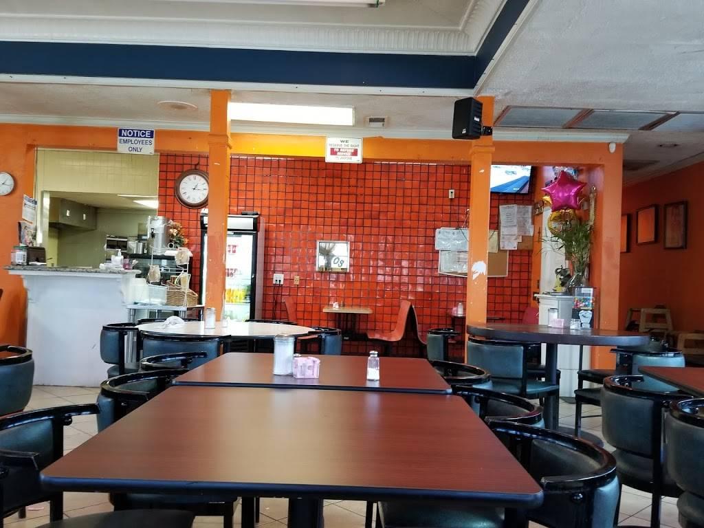 Los Altos De Jalisco | restaurant | 7477 N Shepherd Dr, Houston, TX 77091, USA | 7136920666 OR +1 713-692-0666
