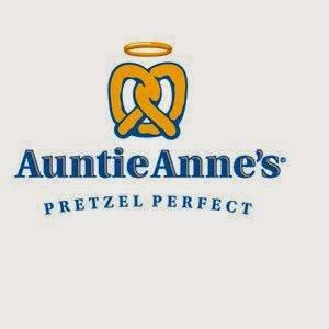 Auntie Annes | bakery | 570 Pamlico Plaza, Washington, NC 27889, USA | 2529400092 OR +1 252-940-0092