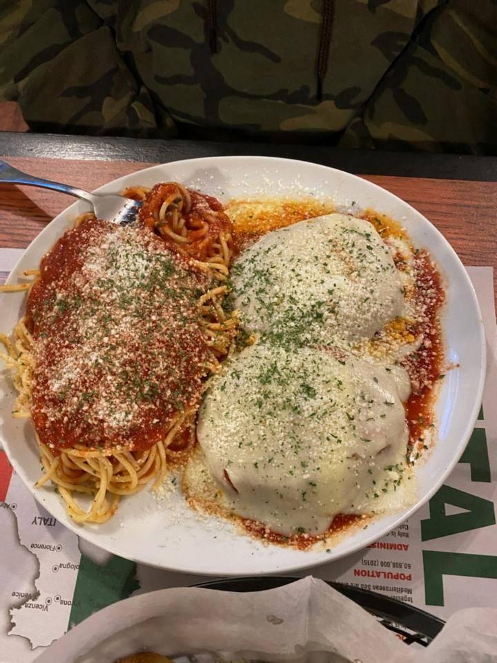 Pizza Delizia Italian Classics | meal delivery | 2510 Bowen Rd, Elma, NY 14059, USA | 7166551900 OR +1 716-655-1900