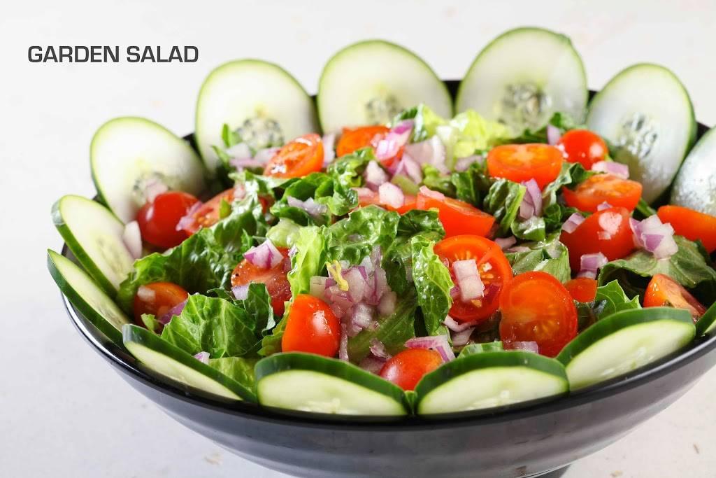 Bronx Sandwich Company | restaurant | 949 S Euclid St, Anaheim, CA 92802, USA | 7147583707 OR +1 714-758-3707