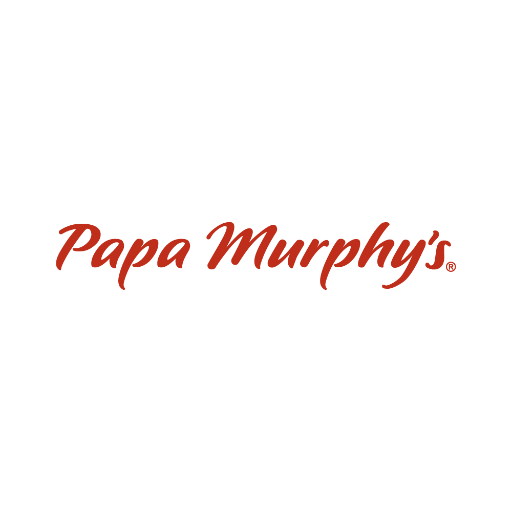 Papa Murphys Take N Bake Pizza | meal takeaway | 508 MN-25, Monticello, MN 55362, USA | 7632957700 OR +1 763-295-7700