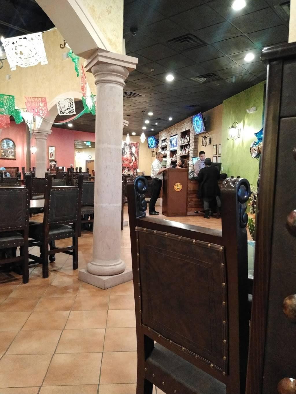 El Salto Mexican Restaurant | restaurant | Ebenezer Rd, Perry Hall, MD 21236, USA | 4108706962 OR +1 410-870-6962