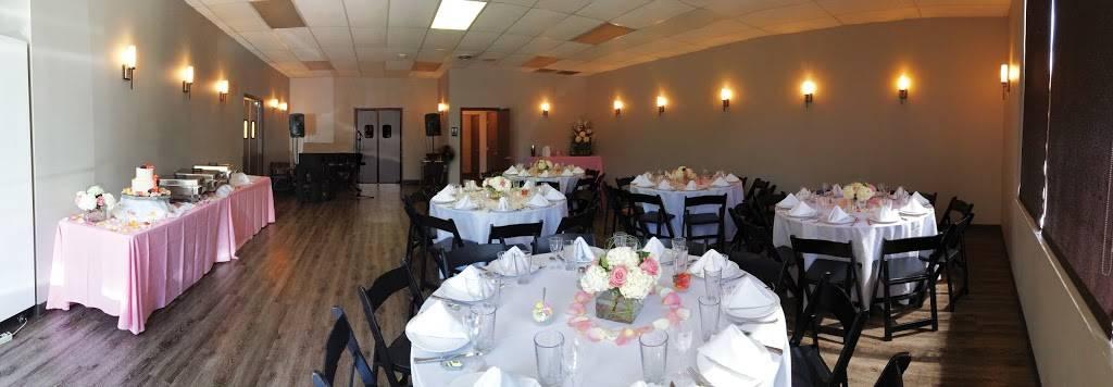 Chicago TailGators | restaurant | 3760 Dempster Street, Skokie, IL 60076, USA | 2245347787 OR +1 224-534-7787