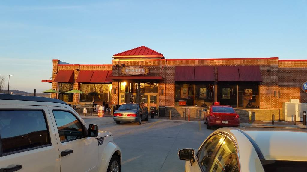Sheetz #497 | cafe | 12604 Dunnings Hwy, Claysburg, PA 16625, USA | 8142398765 OR +1 814-239-8765