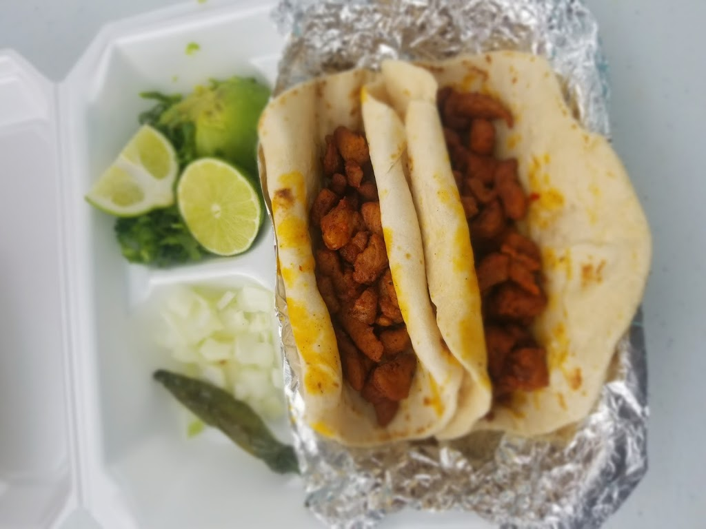 Taqueria Mi Pueblito | meal takeaway | 21 Private Rd 3421, Gonzales, TX 78629, USA | 8304450418 OR +1 830-445-0418