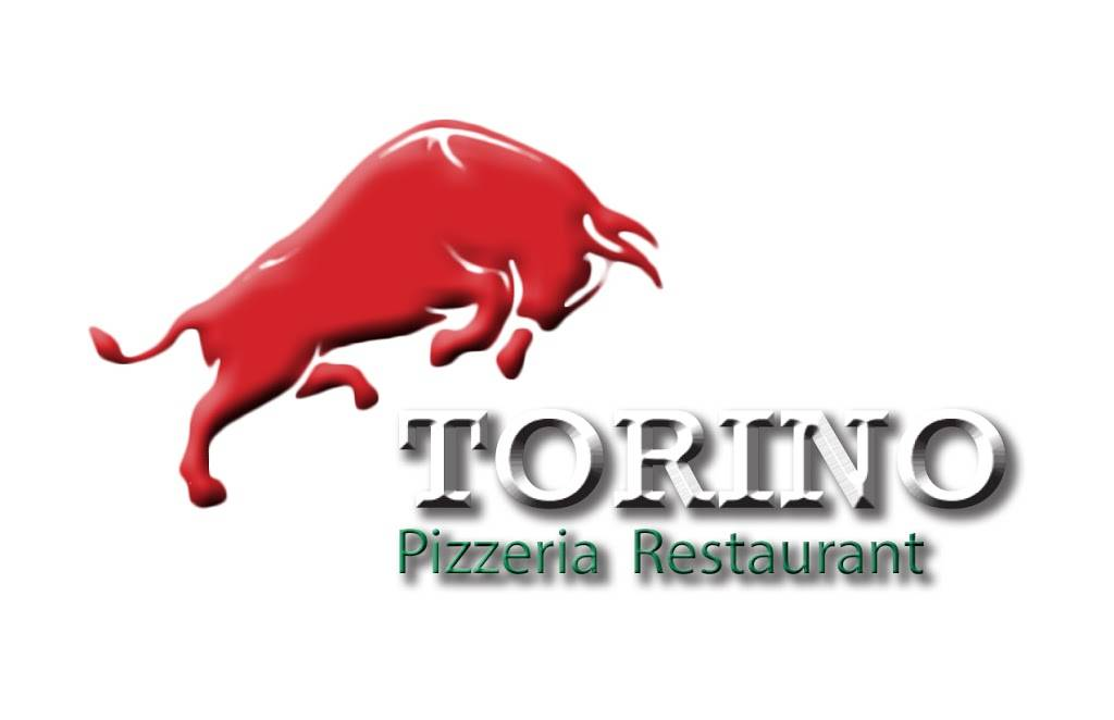 Torino Pizzeria Restaurant | meal delivery | 153 Washington Ave, Little Ferry, NJ 07643, USA | 2015183377 OR +1 201-518-3377
