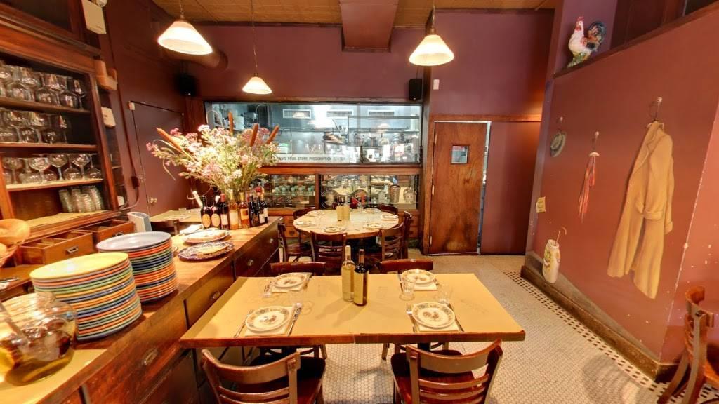 Locanda Vini & Olii   restaurant   129 Gates Ave, Brooklyn, NY 11238, USA   7186229202 OR +1 718-622-9202