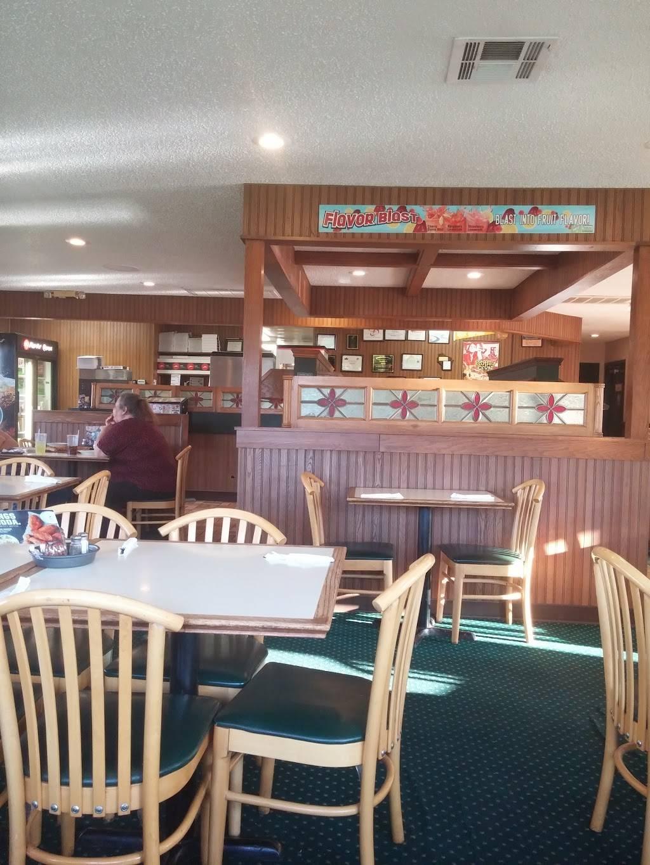 Pizza Hut Meal Takeaway 801 E Spruce St Abbotsford Wi 54405 Usa