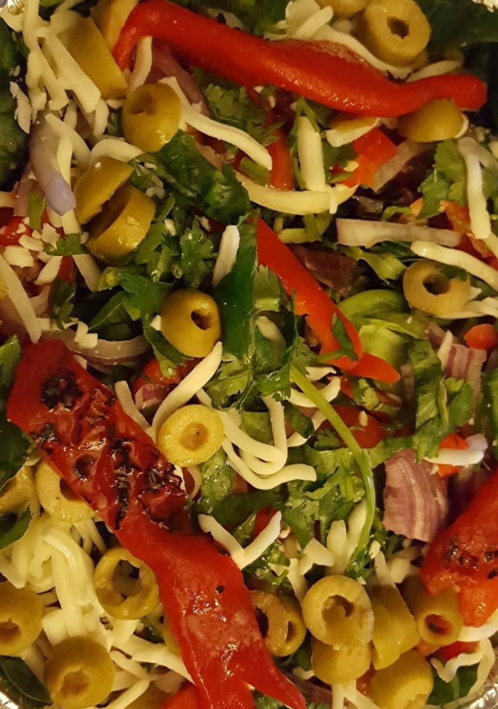 Joseph Pizza Restaurant   restaurant   189 Hudson St, Hackensack, NJ 07601, USA   2014886200 OR +1 201-488-6200