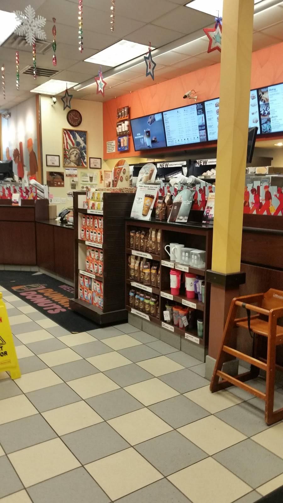 Dunkin Donuts   cafe   930 US-22, Somerville, NJ 08876, USA   9082318097 OR +1 908-231-8097