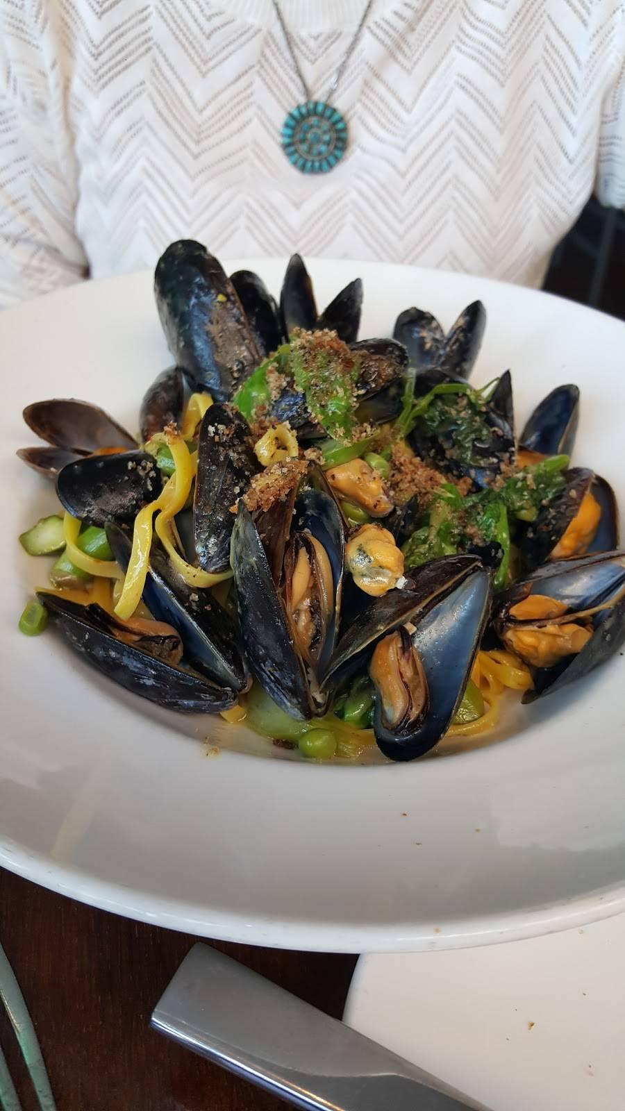 Inatteso Pizzabar Casano   restaurant   28 West St, New York, NY 10004, USA   2122678000 OR +1 212-267-8000