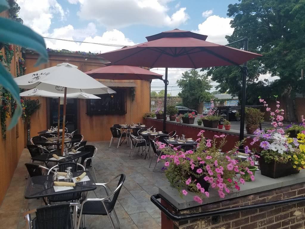 La Havana 59 | restaurant | 110 Moonachie Ave, Moonachie, NJ 07074, USA | 2019649515 OR +1 201-964-9515