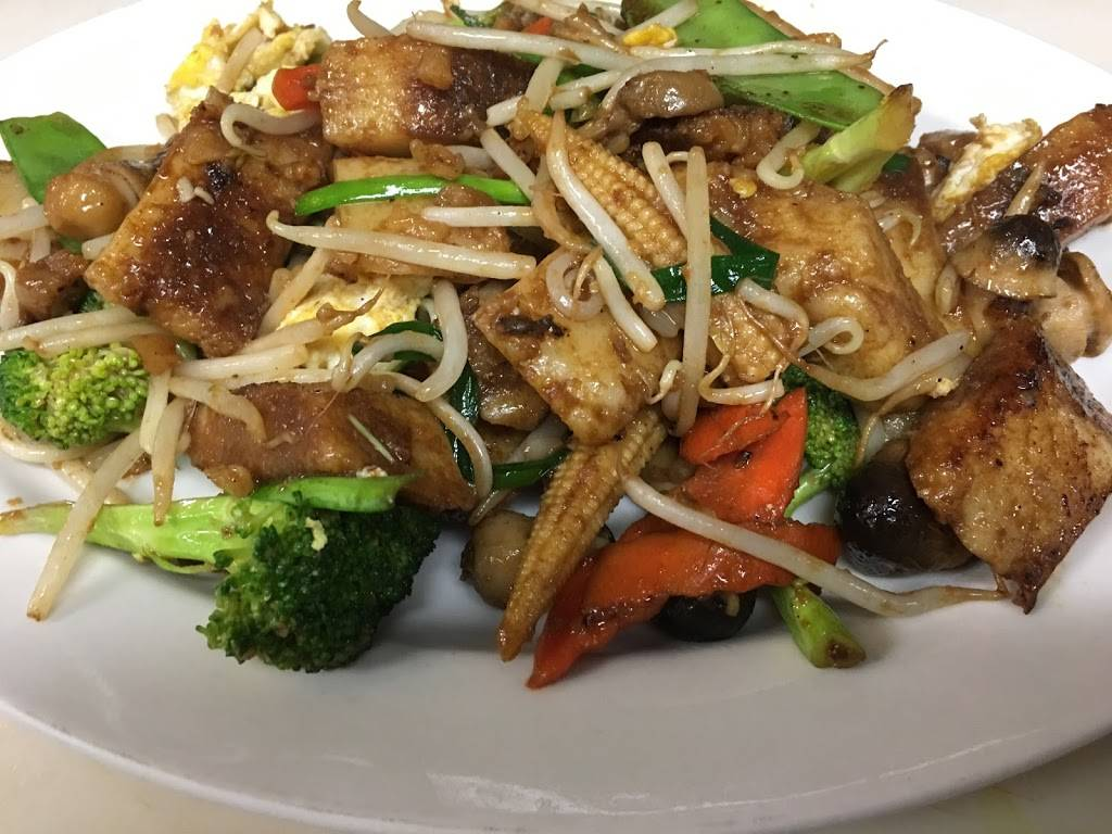 Penang Malaysian Cuisine   restaurant   971 S Glendora Ave, West Covina, CA 91790, USA   6263386138 OR +1 626-338-6138